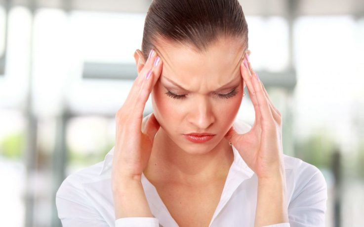 Что такое острая, хроническая и ортостатическая гипотония