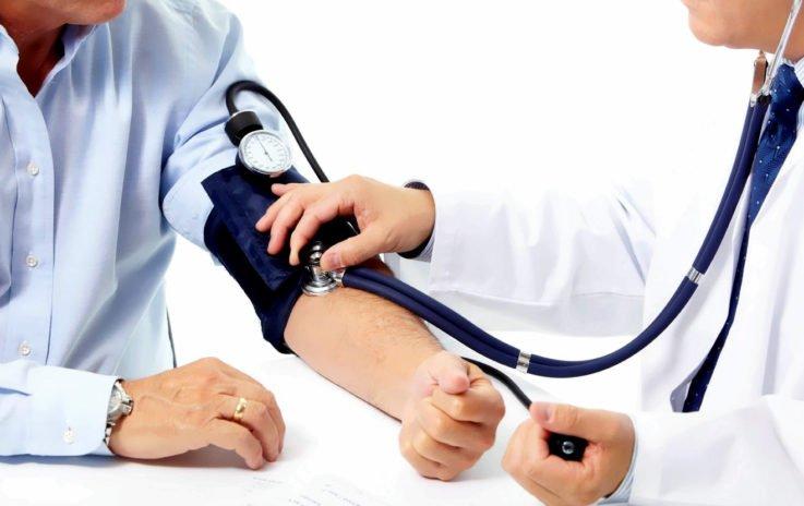 Что делать врачу и пациенту?
