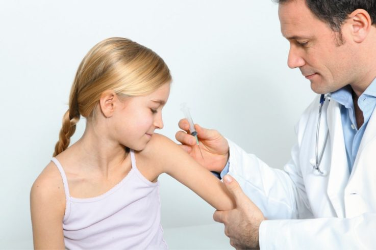 Как уберечься от инфекции