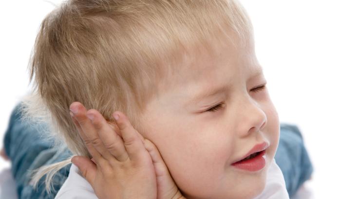 Причины церебрастении у детей