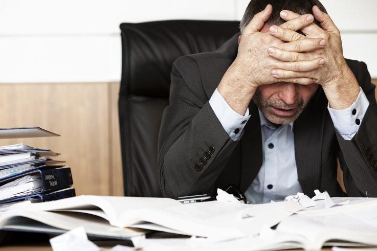 Для чего необходимо чувство усталости?