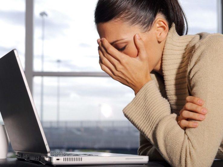 Гипотония - симптомы