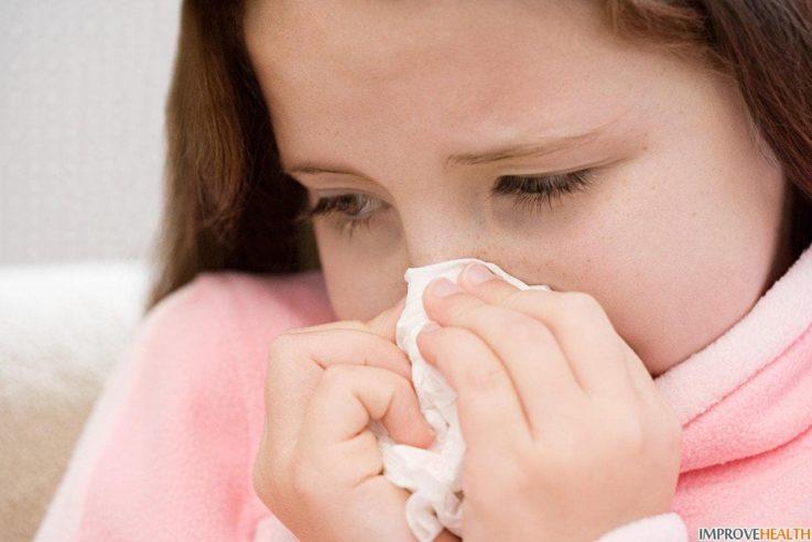 Классификация трахеита у детей