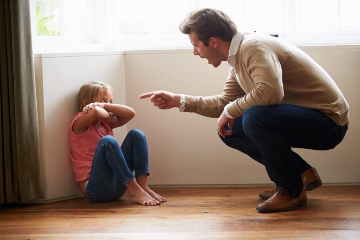 Причины возникновения задержки психического развития