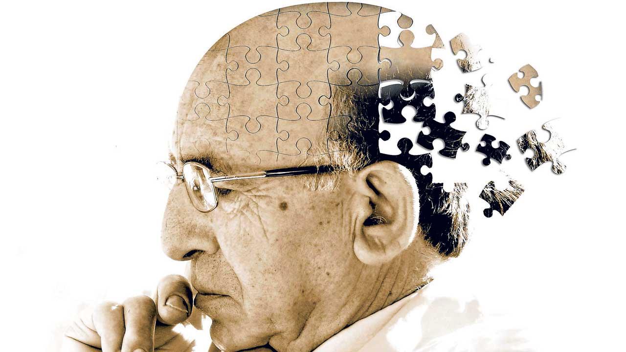 Болезнь Альцгеймера - что это: причины, стадии и признаки
