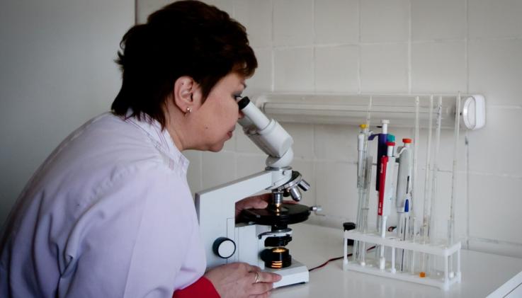 При помощи каких методов исследования верифицируется диагноз ДЦП