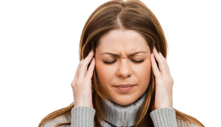 Как лечить апноэ