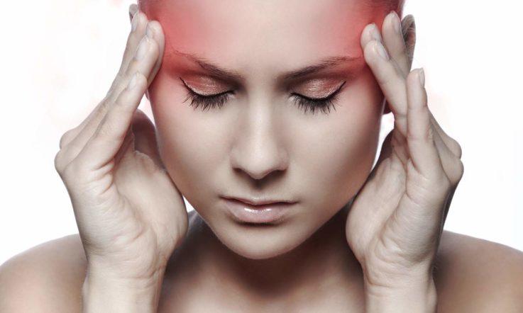 Патогенез и основные причины менингит