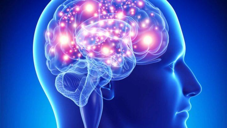 Болезнь Альцгеймера – что это такое