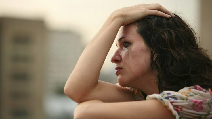 Симптомы кахексии