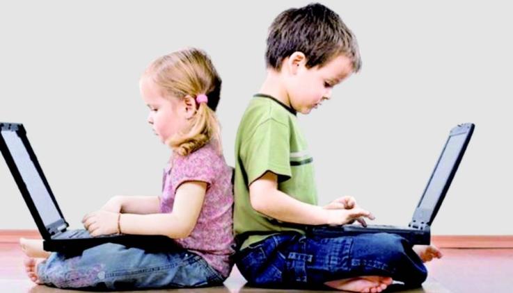 Классификация и причины возникновения плоскостопия у детей
