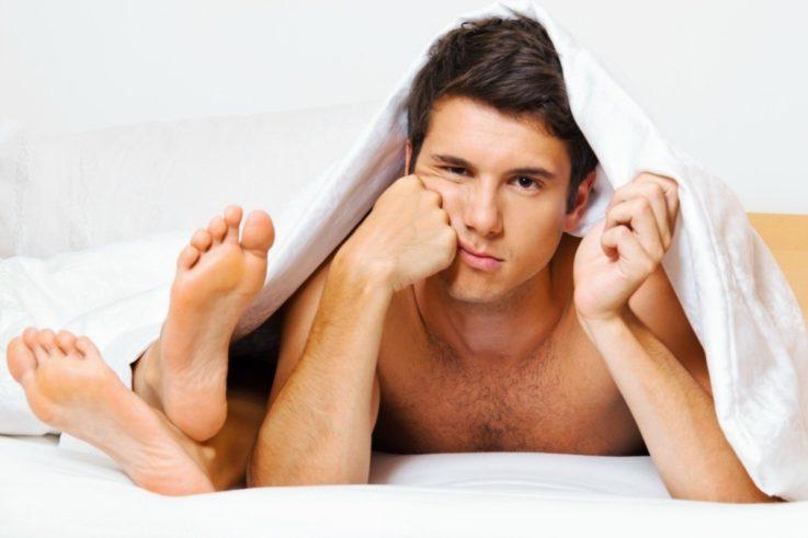 Чем грозит ночное апноэ