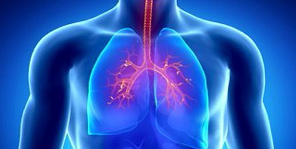 Трахеит как одна из проблем затяжного кашля: о причинах, симптомах и современном лечении