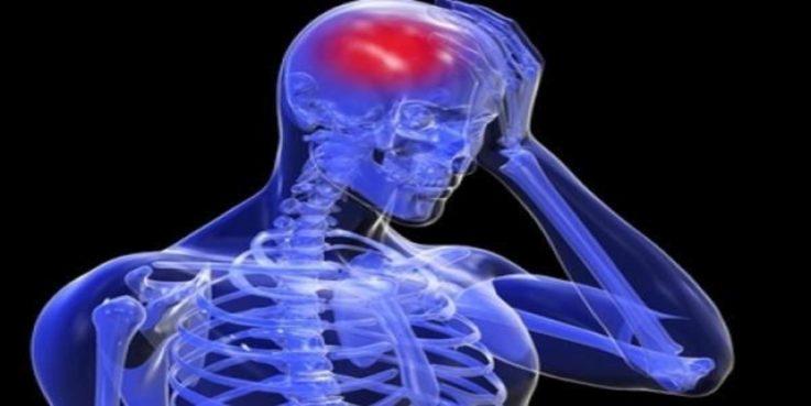 Причины нарушения центральной регуляции мочеиспускания