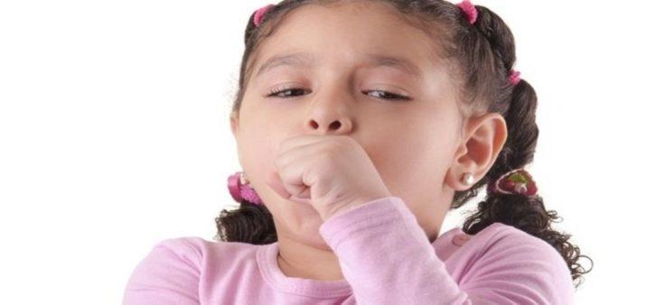 Признаки острой респираторной вирусной инфекции у детей