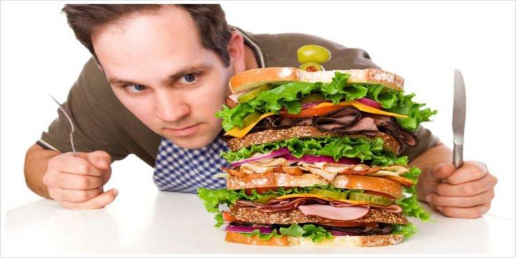Причины, которые приводят к заболеваниям толстой кишки