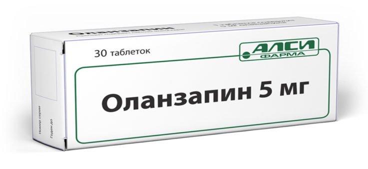 Какие препараты используются для лечения сенестопатий?