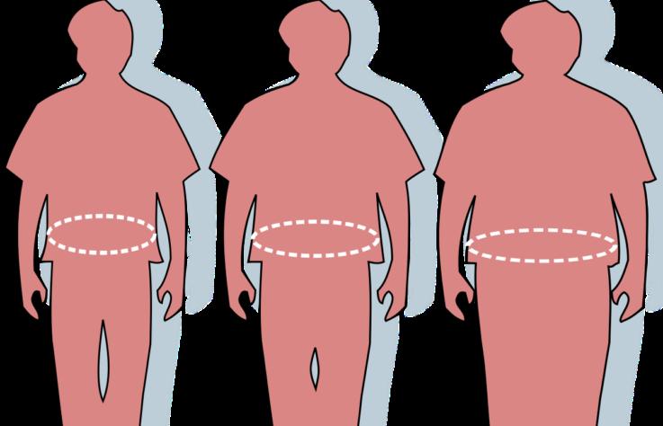 Как распознать недостаток в организме гормонов щитовидной железы