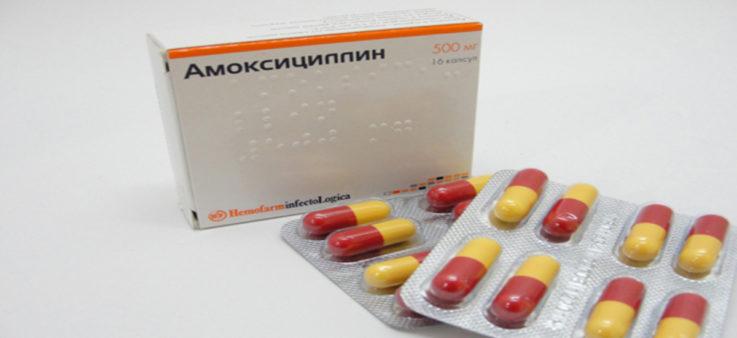 Современный подход к лечению лимфаденита
