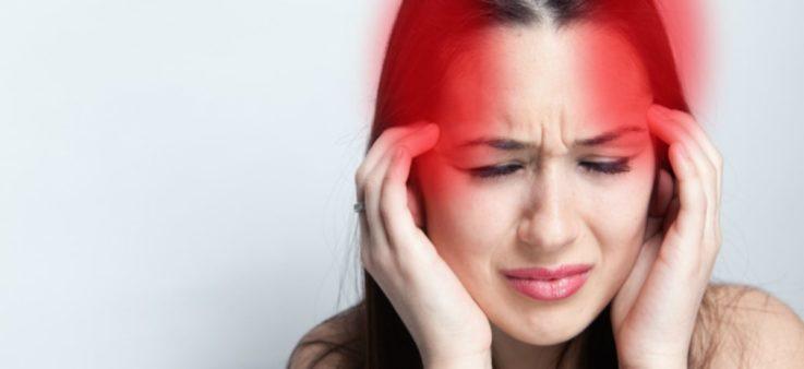 Как можно заподозрить отёк головного мозга: основные симптомы