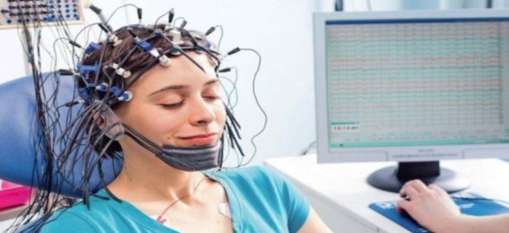 Методы диагностики фокальной эпилепсии