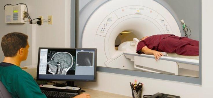 Как подтверждается диагноз глиомы головного мозга