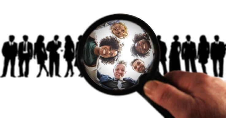 Классификация межличностных отношений по целям