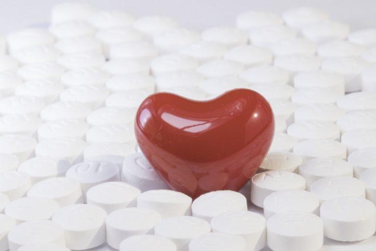 Обширный инфаркт - если быстрая транспортировка в стационар невозможна