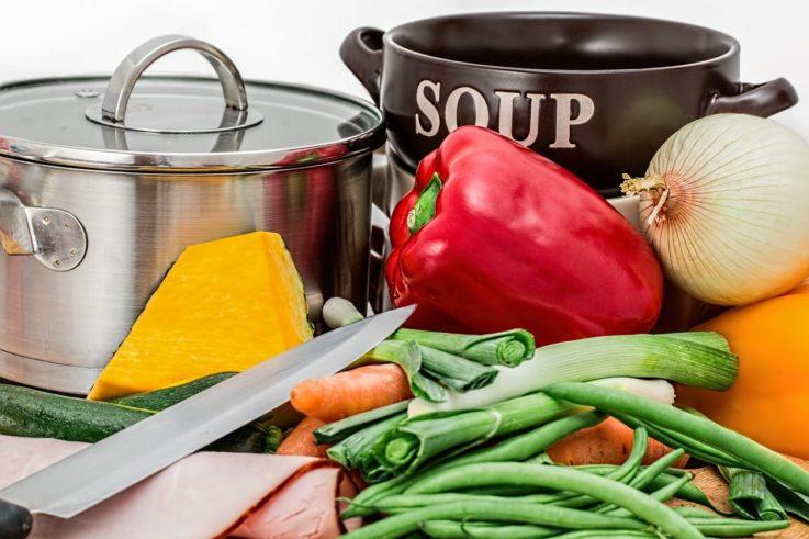 Что можно есть при панкреатите