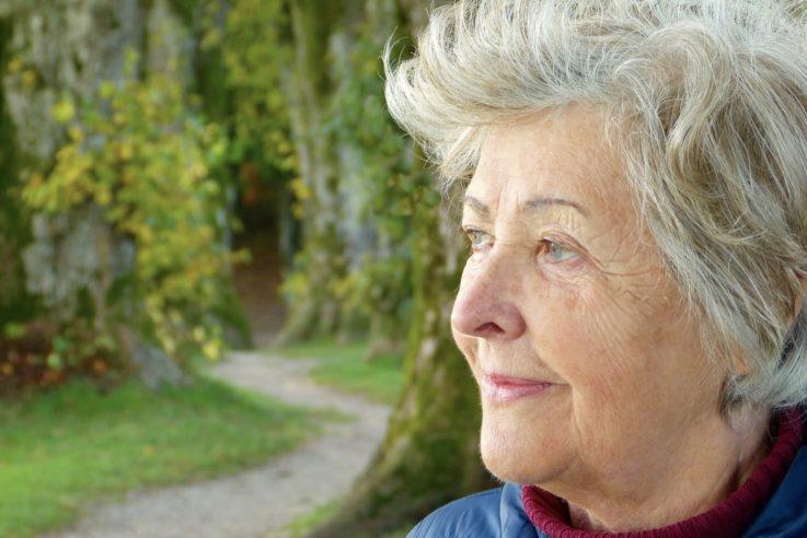 Что такое деменция