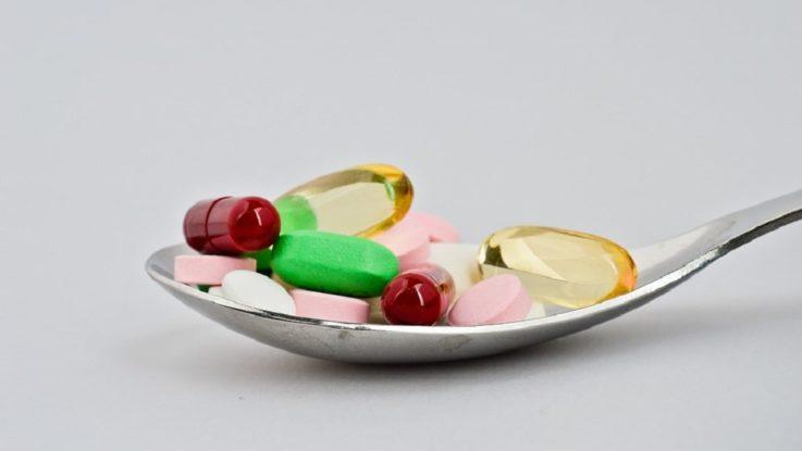 Пробиотики
