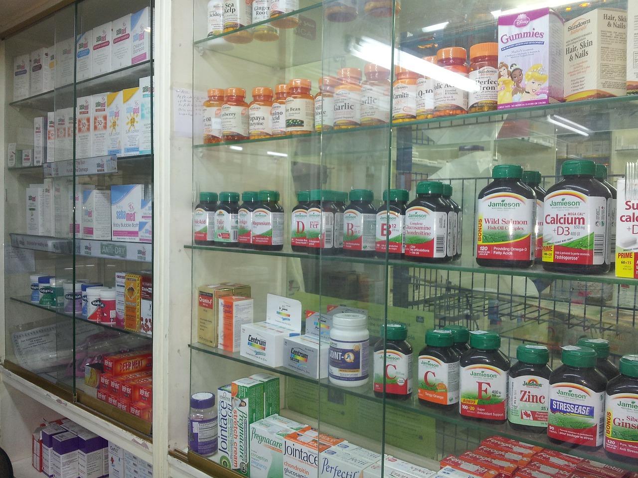 Приобретение в аптеке. Цена, аналоги
